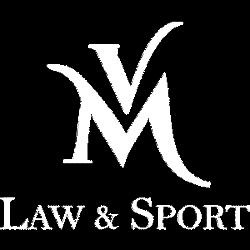 VM LAW & SPORT